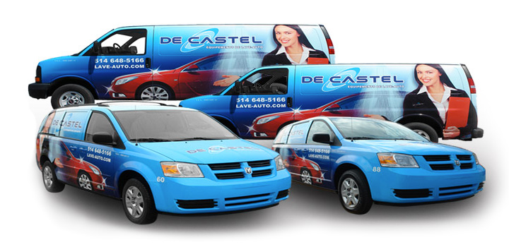 castel-company-vehicles
