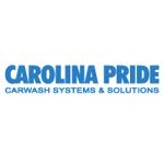lg_Carolina