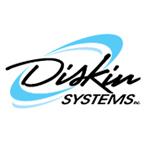 lg_Diskin