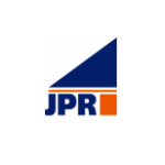 lg_JPR