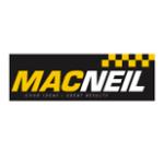 lg_MacNeil