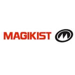 lg_Magikist