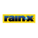 lg_Rainx