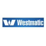 lg_Westmatic
