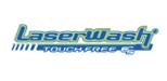 laserwash