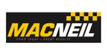 logo_macneil